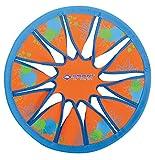 Schildkröt Neopren Disc, Ø30cm, Weiche Frisbee, Wurfscheibe, Verschiedene Farben wählbar, im Blister
