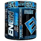 Evl Nutrition ENGN Shred (30 serv) Blue Raz, 221 g