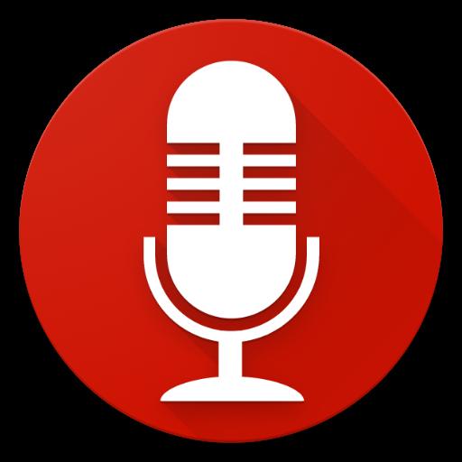 Diktiergerät frei (Tonaufnahmegerät kostenlos)