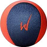 WABOBA EXTREME Water Bouncing Ball, farblich sortiert