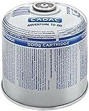 CADAC Gas-Kartusche mit Butan/Propan-Gasgemisch für Gaskocher & -Brenner