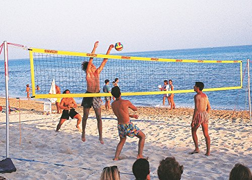 SunVolley Beach-Volleyball-Netz 'Standard'