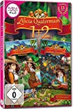 Alicia Quatermain 1+2 Standard [Windows 7/8/10]