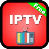 IPTV Smart TV : m3u free live for Android Player