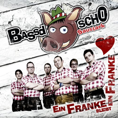 Das bratwurst-lied
