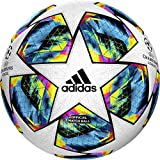 adidas Fußball Finale OMB