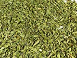 Pfefferminzblätter geschnitten Naturideen 100g