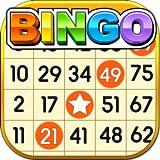 Bingo Adventure - World Tour
