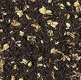 1kg - Grüner Tee - China - Jasmin OP - Jasmintee - Scented Tea-Spezialität
