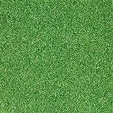 Teppichfliese Largo 50 x 50 grün