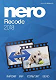 Nero Recode 2018 [Download]