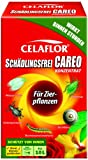 Celaflor  Schädlingsfrei Careo Konzentrat Zierpflanze - 100 ml