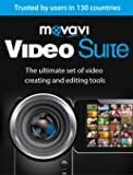 Video Suite 16 Business [Download]
