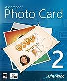 Ashampoo Photo Card 2 [Download]