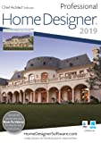 Home Designer Pro 2019 - Mac Downloads [Download]