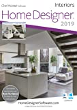Home Designer Interiors 2019 - Mac Download [Download]